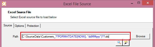 DynamicExpressionsTextbox