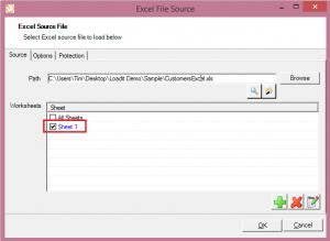 ScreenShots_CustomSelectionByIndex